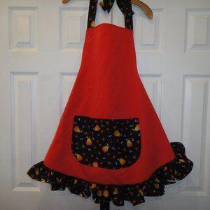 apron #268